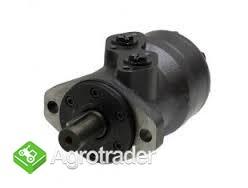 Oferujemy silnik Sauer Danfoss OMV800 151B-2154; OMP250; OMH400 - zdjęcie 4