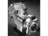 Silnik Rexroth A2FO90/61R-PAB05 Tech-Serwis Syców