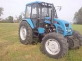 MTZ PRONAR 82 SA 2006 ROK   560MTH