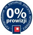 Starkowo, okolice Trzebielina, grunt rolny, na sprzedaż, 9,50 ha, 315