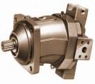 Silniki hydrauliczne REXROTH A6VM55HA1R2/63W-VZB020HA SYCÓW