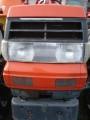 Traktorek Kubota GL240