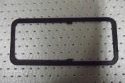 Uszczelka pompy wtryskowej URSUS 4512/MF4