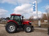 TYM T954 95KM Fabrycznie Nowy Ciągnik