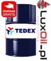 Tedex HLP 68 - 210 L