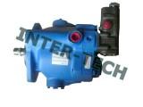 *** pompy, pompa**PVB6 RSY 40 CM 12 intertech!sprzedaz!601716745