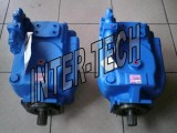 !@pompy//pompa vickers PVQ40AL08AA10B212400A100 100CD0 A intertech