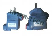pompy vickers V10 1B5B 1D 20 intertech 601716745