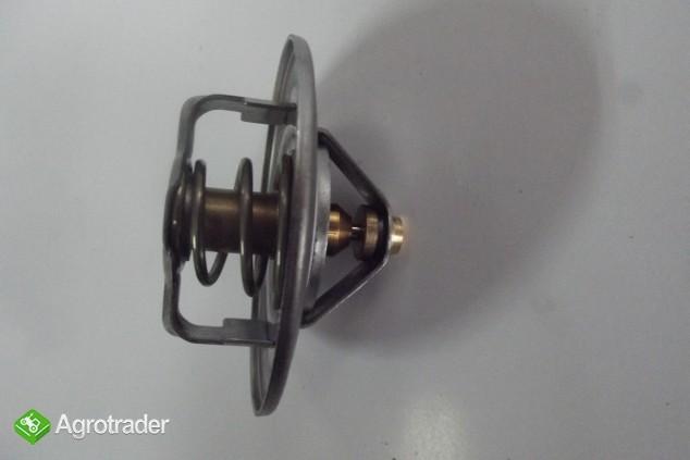 Termostat silnik SW 400 Bizon - zdjęcie 2