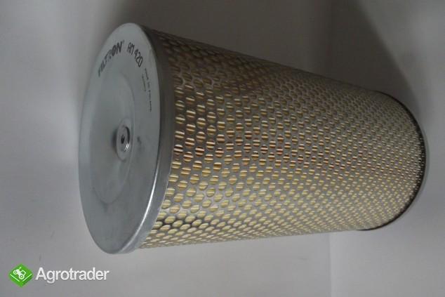 Filtr powietrza AM 420 FILTRON - zdjęcie 2