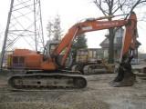Koparka Hitachi FH150- 15 ton