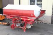 Lely Centerliner SX 465kg rozsiewacz nawozów mineralnych