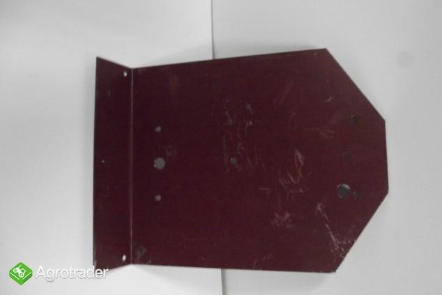 Wspornik lampy tylnej MF 3/MF4/URSUS 3512/4512