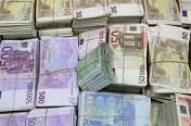 Offerta di prestito denaro 2000€ a 1.700.000€  adrianrabago01@gmail.co