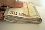 uzyskać bezpośrednie pożyczki, jest szybki i niezawodny w ciągu 48 god