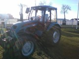 Ciągnik rolniczy Pronar 82 SA