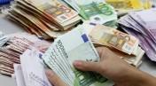 Angebot sichergestellten Darlehens