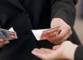 hitel ajánlat a pénz között különösen