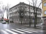 kamienicę w centrum Inowrocławia sprzedam.