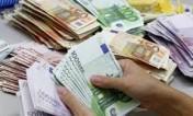 Oferta pożyczki uczciwy i inwestycji między szczególności