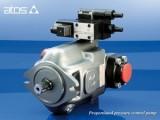 Regeneracja pomp hydraulicznych ATOS PFE, PVPC, Syców,