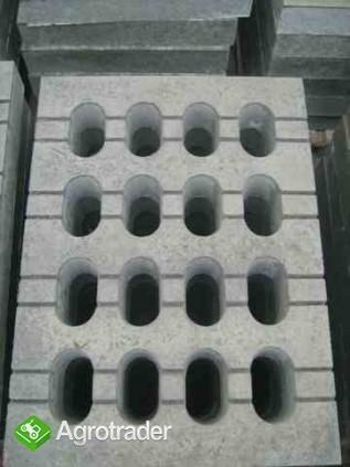 Płyty ażurowe JUMB JUMBO 0,75 M X 1 M Częstochowa