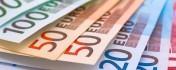darmowe protokoły finansowe