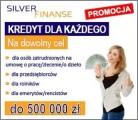 Kredyty gotówkowe/konsolidacyjne, dla FIRM/ROLNIKÓW! Spłata CHWILÓWEK!
