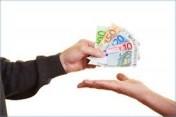 DIE LÖSUNG ZU ALLEN FINANZIELLEN PROBLEME MIT WENIGER KOSTEN