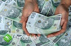 Oto miły oferta uregulować swoje obawy i inne achart kredytu inwestycy
