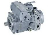 Pompa hydrauliczna Rexroth A4VS071DR22R-PPB13NOO