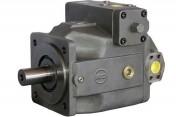 Pompa hydrauliczna Rexroth A4VS071DR30R-PPB13N00
