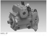 Pompa hydrauliczna Rexroth A4VSO125LR2G22R-PPB13N00