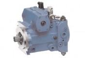 Pompa hydrauliczna Rexroth A4VSO180DFR22R-PPB13N00 934730
