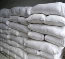 Ukraina. Maka zytnia pszenna 850 zl/tona. Otreby, material paszowy.