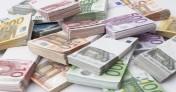 Angebot finanzieller Darlehen