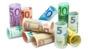 Między jednostkami i podaż kredytu firmie