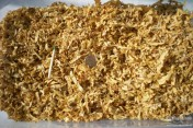 tytoń! 75 zł/kg!