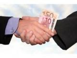 Kredit ponuda između posebice ozbiljan iskren i RAZU