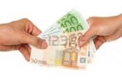pénzkölcsön ajánla