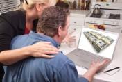 Darlehen zwischen Einzelpersonen-der schnellste Kredit