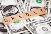 pożyczki pomiędzy szczególności