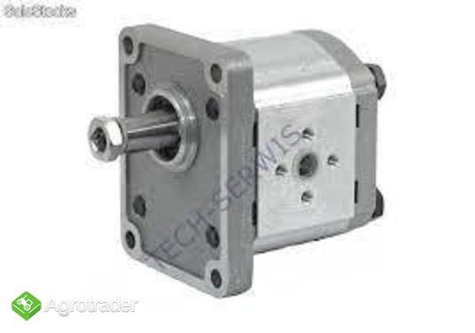 Pompa Casappa PLP20-11.2D-03S1-..