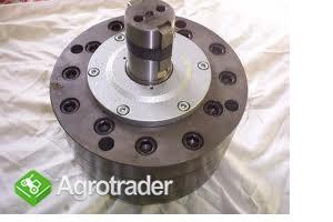 Oferujemy silnik SOK 160, SOK 250, SOK 400, Tech-Serwis - zdjęcie 1