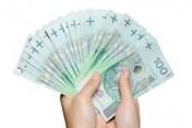 Oferta pożyczki dla każdego poważnego w 9000 do 800,000,000 zł