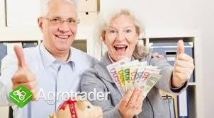poważne i szybki umowa kredytowa pomiędzy poszczególnymi