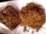 tytoń gotowy do palenia! 85 zł