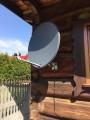 Serwis 24H!! naprawa BOCHANIA WISNICZ TRZCIANA regulacja montaż anten