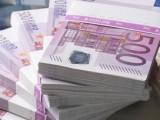 Szybka i bezpieczna oferta pożyczki pieniężnej