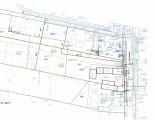 Atrakcyjne działki budowlane w Pabianicach sprzedam